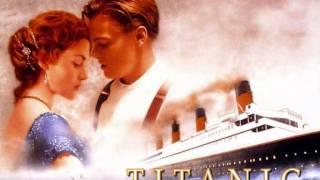 Dj Cammy Titanic