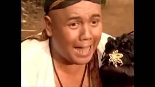 Video Jaka Tingkir - Murka Sang Adipati Full Movies download MP3, 3GP, MP4, WEBM, AVI, FLV Agustus 2018