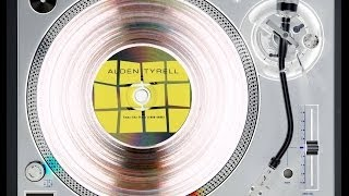 ALDEN TYRELL - EXIT (℗2006)