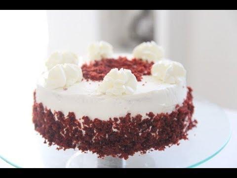 recette-red-velvet-gâteau-ultra-moelleux