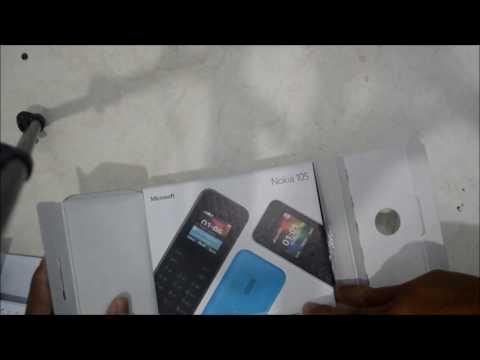 Nokia 3520 Video clips - PhoneArena