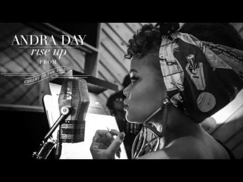 Andra Day - Rise Up (HD)