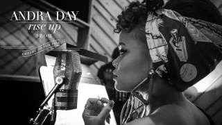 Download lagu Andra Day Rise Up MP3