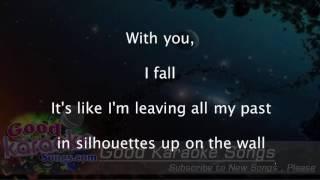 Sad Song - The Cars ( Karaoke Lyrics )