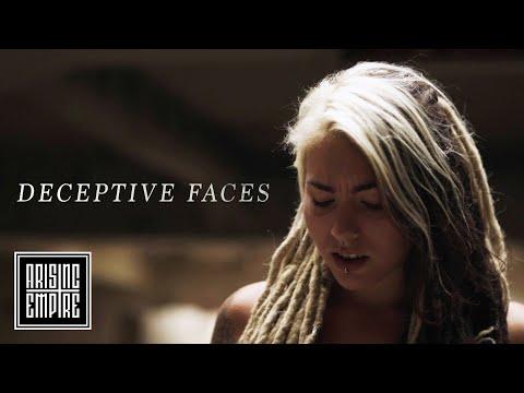 VENUES – Deceptive Faces