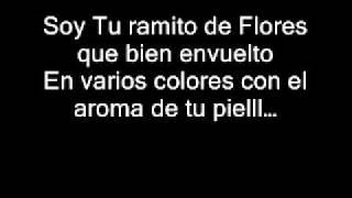 Play Ramito De Flores
