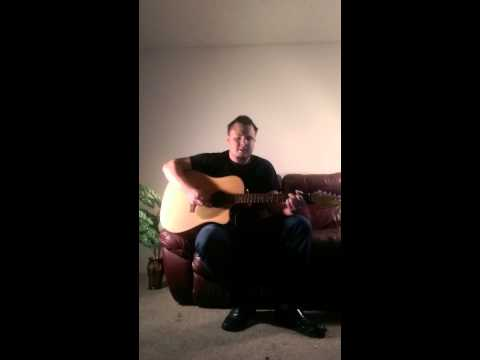 You Carry Me Acoustic  Matt Schulze