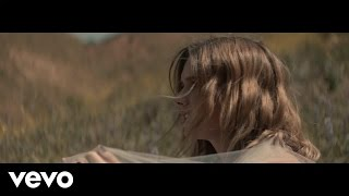 Broods - Bridges (Official)