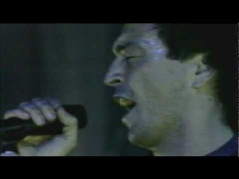 i-muvrini-mi-manca-zenith-1992-andres-eot