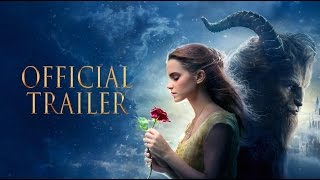 Movie review 'Beauty and the Beast' is solid, faithful retelling