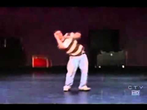 PELEA DE HIP HOP - YouTube 95e66aa2c8d