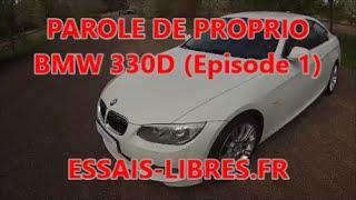 Audi R25 LA Design 2008 Videos