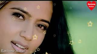 Aisa Lagta Hai Jaise I Am In Love - Kumar Sanu & Alka Yagnik [HD]  Ravizone Status