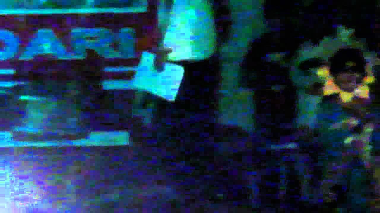 Sharlene San Pedro (b. 1999) photo
