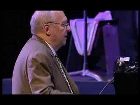 claude bolling big band theme de la panthère rose 2002