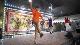 2017/08/23 Parfait 松戸競輪場 特別ライブ2部 松戸競輪応援大使に任命...