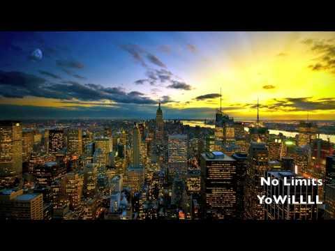 Summertime Hip-Hop Instrumental - No Limits - YoWiLLLL