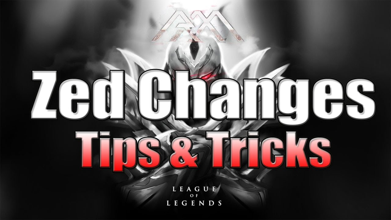 dating tips and tricks zed