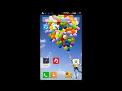 download play store pro by ega versi terbaru