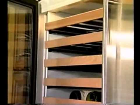 Episode 1 GetDecorating com Kitchen Ideas from YouTube · Duration:  8 minutes 37 seconds