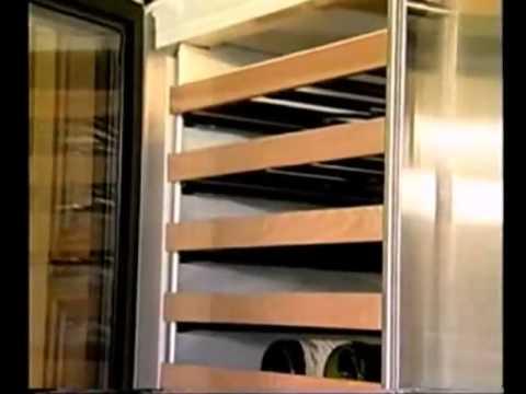 episode-1-getdecorating-com-kitchen-ideas