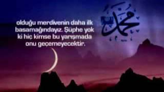 Yabancıların Dilinden HZ. Muhammed(S.A.V) -3
