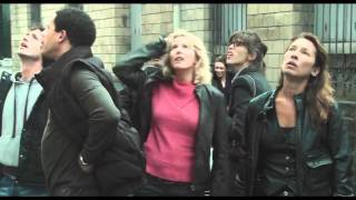 Poliezei   Trailer  HD
