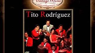 Tito Rodríguez - Adiós (Cha Cha Cha) (VintageMusic.es)
