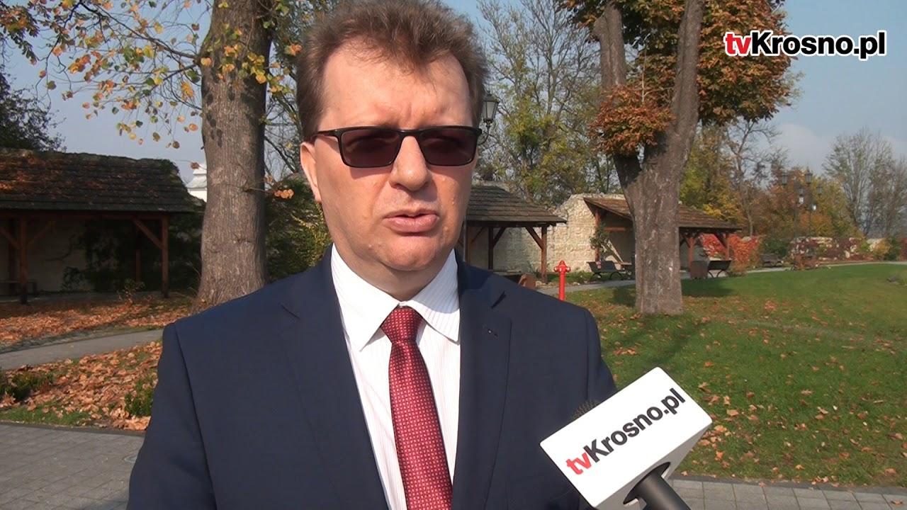 """""""PYTANIE DO…"""" posła Piotra Babinetza. Co wpływa na ogromne poparcie dla PiS?"""