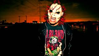 Dj Bl3nd - Worm Storm (Original Mix) FREE DOWNLOAD!!!