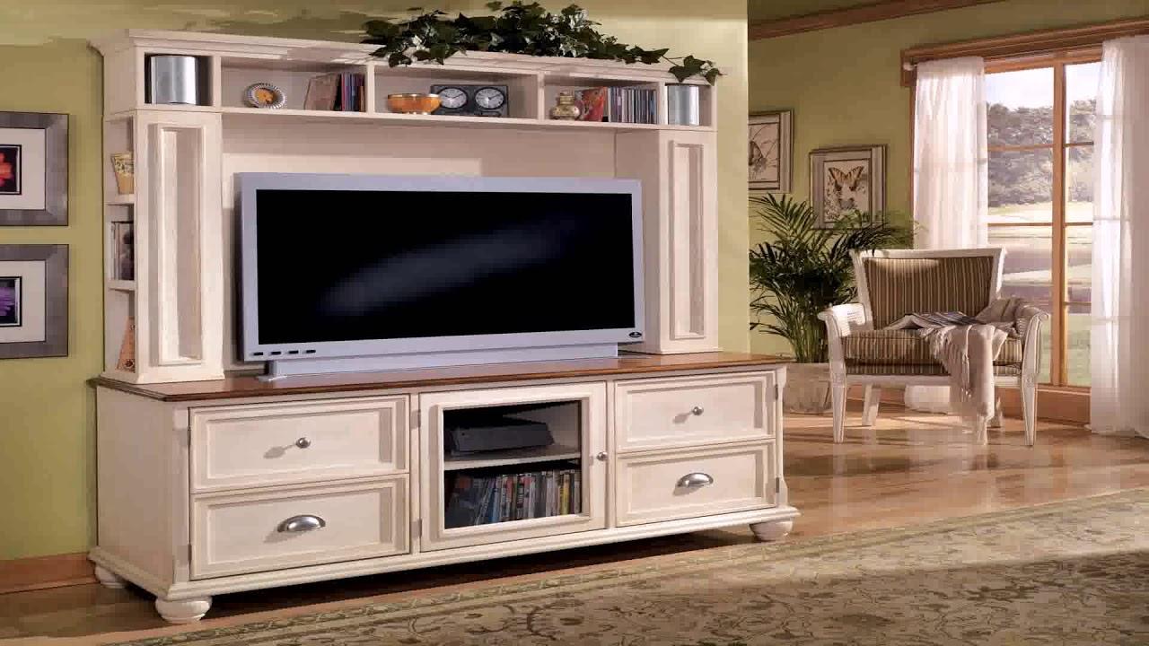 Living Room Tv Showcase Design You