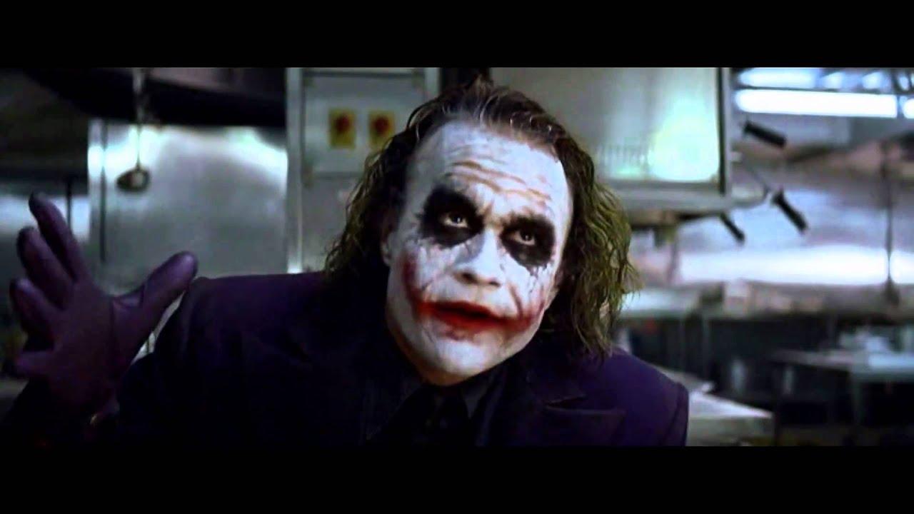 poker face joker