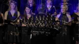 Скачать Air On The G String Suite No 3 By J S Bach Bel Canto Choir Vilnius