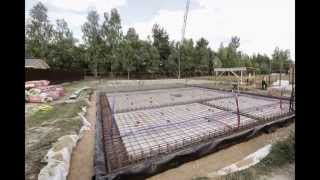 Строительство домов под ключ(Строительство домов под ключ.Минское шоссе пос. Захарьино. Это строительство загородного дома под ключ...., 2014-10-13T12:01:52.000Z)