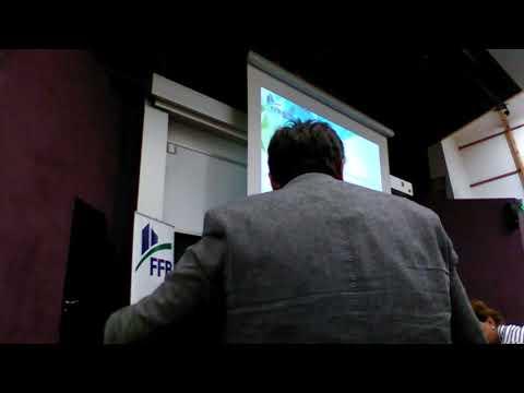 Conférence :  L entreprise de bâtiment peut etre agile ?   par Philippe DESSERTINE