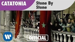Catatonia - Stone By Stone (Official Music Video)