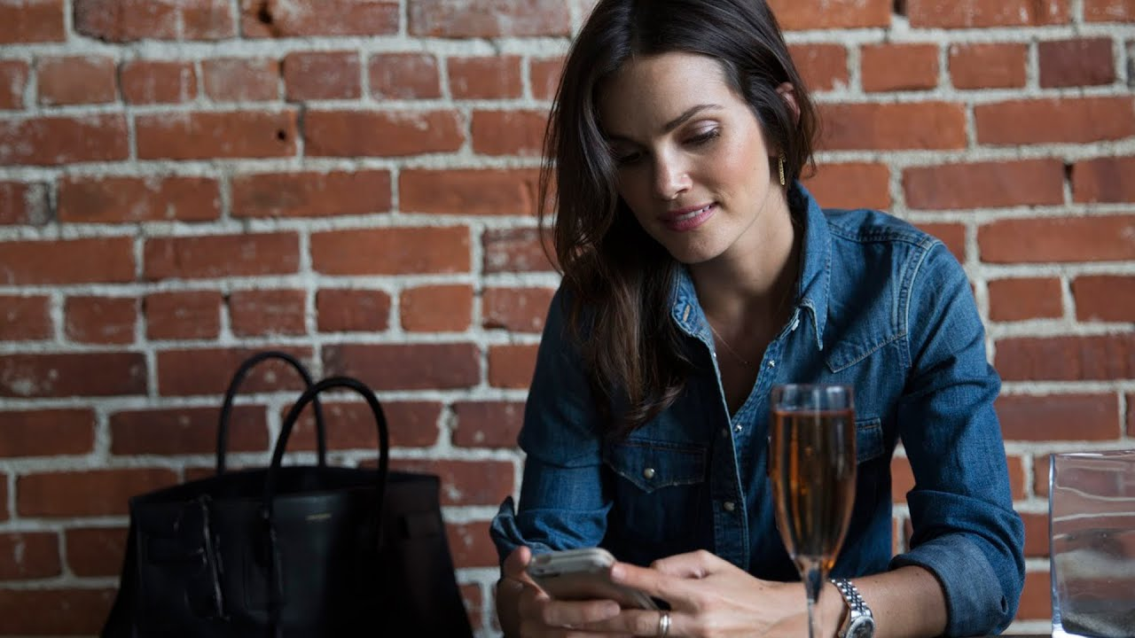 These 5 Safety Apps Are Totally Worth Downloading