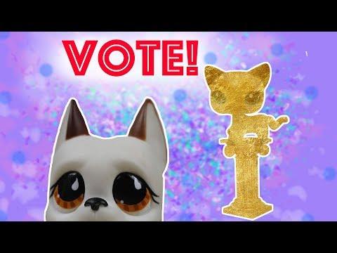 VOTE FOR LPSTUBE DAY 2018!!! (CLOSED)
