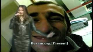 Moya Rabota Chechen Prikol