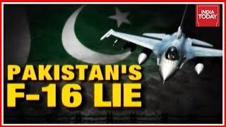 Morning Newswrap: Priyanka To Fight Polls?, PM Modi's Poll Blitz, Pakistan's F-16 Lie Exposed