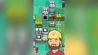 Top 5 Best Offline Economic Android Games 2018