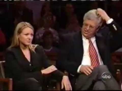 Politically Incorrect with Bill Maher (2000-11-08)