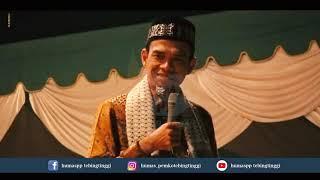 Ustad Abdul Somad Ceramah Terbaru 2019 di Tebing Tinggi