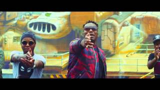 CHARNEL - Pas De Flow Pas D'Idée feat. XVBARBAR / PSO THUG thumbnail