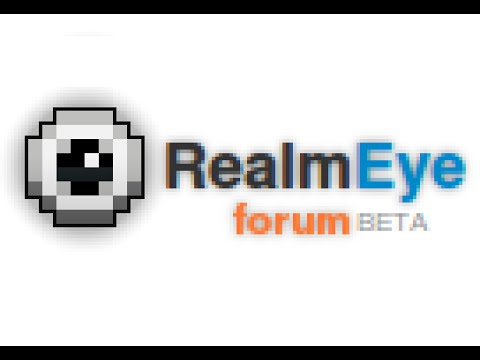A NEW FORUM! CHECK IT OUT!