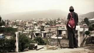 Guadalajara, del abandono a la esperanza.