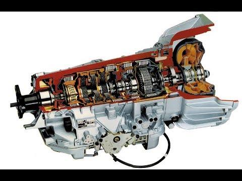 Фото к видео: Проверка уровня масла в АКПП Suzuki Jimny JB43W, M13A.