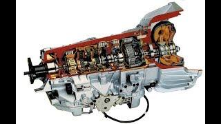 Проверка уровня масла в АКПП Suzuki Jimny JB43W, M13A.