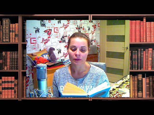 Изображение предпросмотра прочтения – АртемГунин читает произведение «Пушкин» А.С.Пушкина