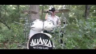La Alianza Norteña -Como Tonto (Video Oficial) YouTube Videos